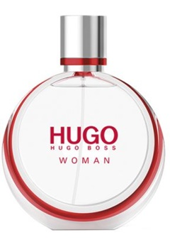 Hugo Boss Hugo Woman EdP (50ml)  Bubbleroom.se