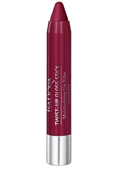 IsaDora Isadora Twist-Up Gloss Stick - 28  Bubbleroom.se