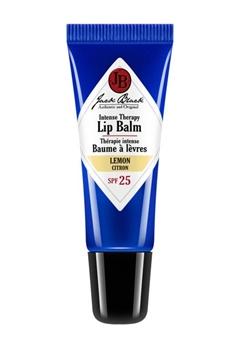 Jack Black Jack Black Intense Therapy Lip Balm SPF 25, Lemon And Chamomile  Bubbleroom.se