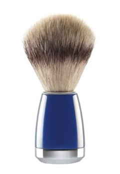 Jack Black Jack Black Shave Brush  Bubbleroom.se