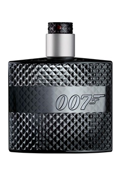 James Bond Bond 007 After Shave Lotion (50ml)  Bubbleroom.se