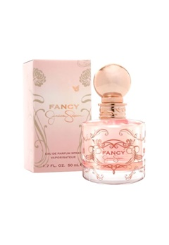 Jessica Simpson Jessica Simpson Fancy EdP 50ml  Bubbleroom.se