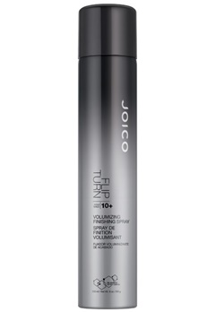 Joico Joico Style & Finish Flip Turn (300ml)  Bubbleroom.se