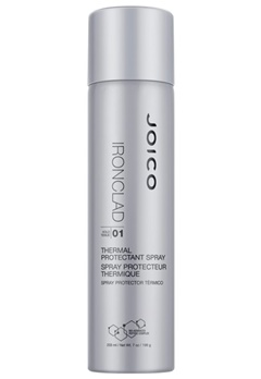 Joico Joico Style & Finish Ironclad (233ml)  Bubbleroom.se