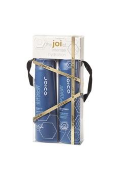 Joico Joico Duo Moisture Recovery  Bubbleroom.se