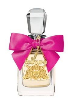 Juicy Couture Juicy Couture - Viva La Juicy EdP Spray (50ml)  Bubbleroom.se