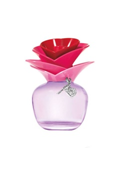 Justin Bieber Justin Bieber - Someday EdP Spray (100ml)  Bubbleroom.se