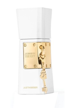 Justin Bieber Justin Bieber - The Key EdP Spray (30ml)  Bubbleroom.se