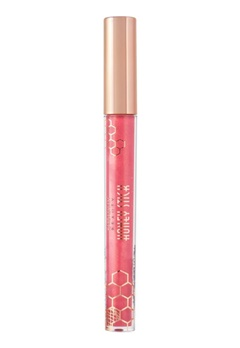 Kardashian Beauty Kardashian Beauty Honey Stick Lipgloss - Orange Blossom Honey  Bubbleroom.se