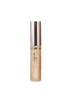 Kardashian Beauty Kardashian Beauty Lip Plumping Shimmer Gloss - Amplified Amber  Bubbleroom.se