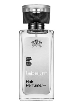 label.m label.m Hair Perfume (50ml)  Bubbleroom.se