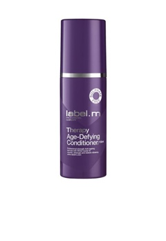 label.m label.m Therapy Age-Defying Conditioner (150ml)  Bubbleroom.se