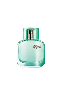 Lacoste Lacoste L.12.12 Elle Natural EdT (50ml)  Bubbleroom.se