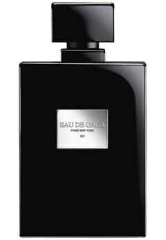 Lady Gaga Lady Gaga eau de Gaga EdP (50ml)  Bubbleroom.se