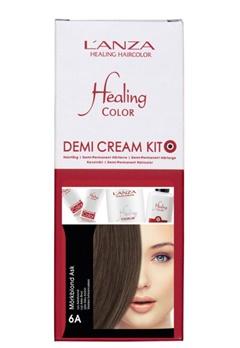 Lanza Lanza Demi Cream Kit - 6A  Bubbleroom.se