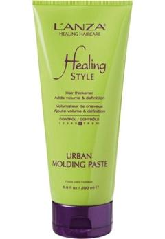Lanza Lanza Healing Style Molding Paste (200 ml)  Bubbleroom.se