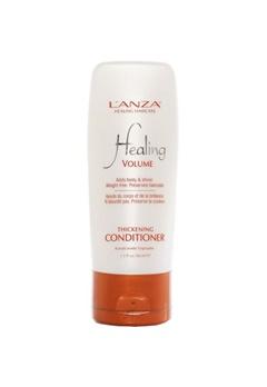 Lanza Lanza Thickening Conditioner (50ml)  Bubbleroom.se