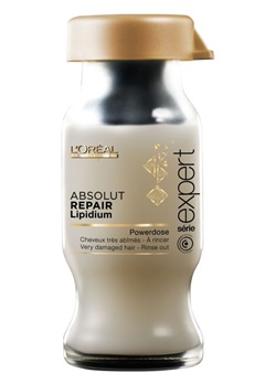 LOreal Professionnel Loreal Absolut Cellular Powercell  Bubbleroom.se