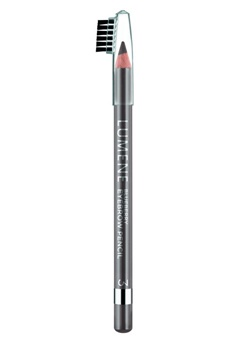 Lumene Lumene Blueberry Eyebrow Pencil - 3 Blond  Bubbleroom.se