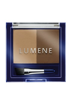 Lumene Lumene Blueberry Longwear Eyebrow Powder  Bubbleroom.se