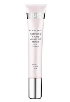 Lumene Lumene Matifying And Pore Minimizing Primer  Bubbleroom.se