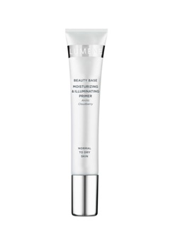 Lumene Lumene Moisturizing And Illuminating Primer  Bubbleroom.se
