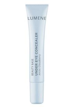 Lumene Lumene Under Eye Concealer  Bubbleroom.se