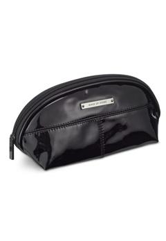 Make Up Store Make Up Store Bag - Blacky  Bubbleroom.se