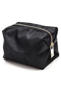 Make Up Store Make Up Store Bag - Cuddy - Black  Bubbleroom.se