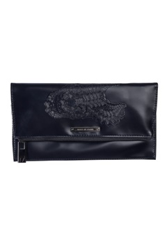 Make Up Store Make Up Store Bag Skull - Brush  Bubbleroom.se