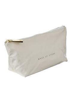Make Up Store Make Up Store Bag - Snow White  Bubbleroom.se