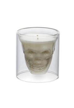 Make Up Store Make Up Store Candle - Skull  Bubbleroom.se