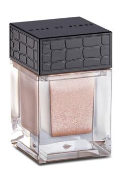 Make Up Store Make Up Store Eyedust - April  Bubbleroom.se