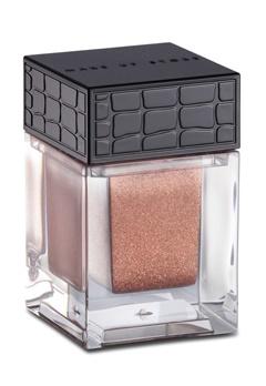 Make Up Store Make Up Store Eyedust - Copper  Bubbleroom.se