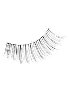Make Up Store Make Up Store Eyelash - Miss  Bubbleroom.se