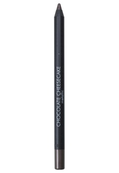 Make Up Store Make Up Store Eyepencil - Chocolate Cheesecake  Bubbleroom.se