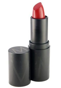 Make Up Store Make Up Store Lipstick - China Red  Bubbleroom.se
