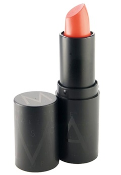 Make Up Store Make Up Store Lipstick - Dare  Bubbleroom.se