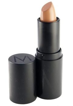 Make Up Store Make Up Store Lipstick - Exit  Bubbleroom.se