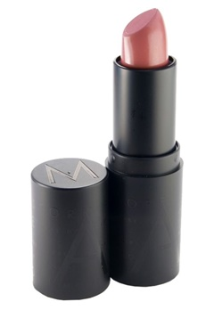 Make Up Store Make Up Store Lipstick - Poppy  Bubbleroom.se
