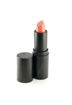Make Up Store Make Up Store Lipstick - Prairie  Bubbleroom.se