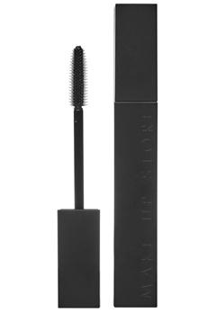 Make Up Store Make Up Store Mascara Multi Lash - Black  Bubbleroom.se