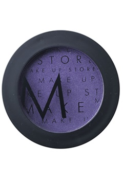 Make Up Store Make Up Store Microshadow - Parfait Amour  Bubbleroom.se