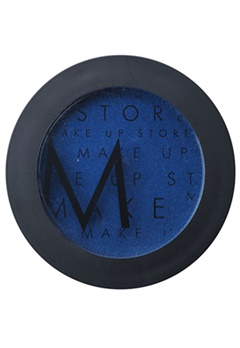 Make Up Store Make Up Store Microshadow - Variete  Bubbleroom.se