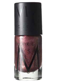 Make Up Store Make Up Store Nail Polish - Elisabeth  Bubbleroom.se