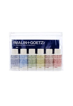 Malin+Goetz Malin Goetz Essential Kit  Bubbleroom.se