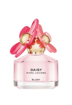 Marc Jacobs Marc Jacobs Blush Daisy Blush EdT (50ml)  Bubbleroom.se