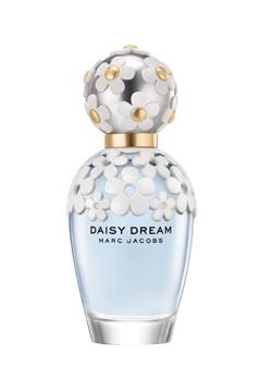 Marc Jacobs Marc Jacobs Daisy Dream Edt (100ml)  Bubbleroom.se