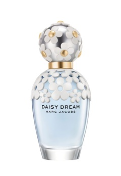 Marc Jacobs Marc Jacobs Daisy Dream Edt (100ml)  Bubbleroom.se