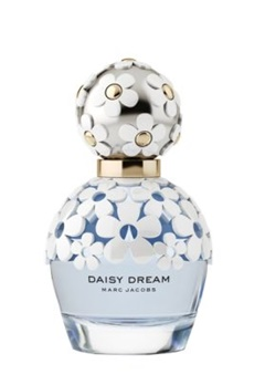 Marc Jacobs Marc Jacobs Daisy Dream Edt (50ml)  Bubbleroom.se
